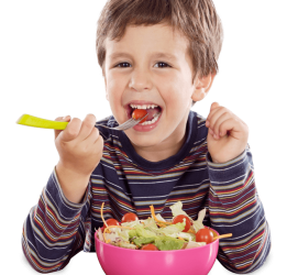 FAVPNG_eating-child-food-health_7xFb1Qtn