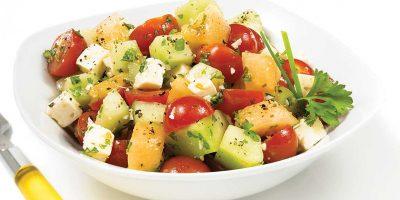 salade-de-melons-tomate-et-feta-1160x650-BS006390-pub-67290-01
