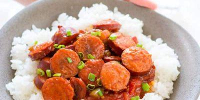 Saucisse-fumee-creole